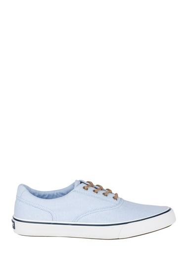 Sperry Top-Sider Casual Ayakkabı Mavi